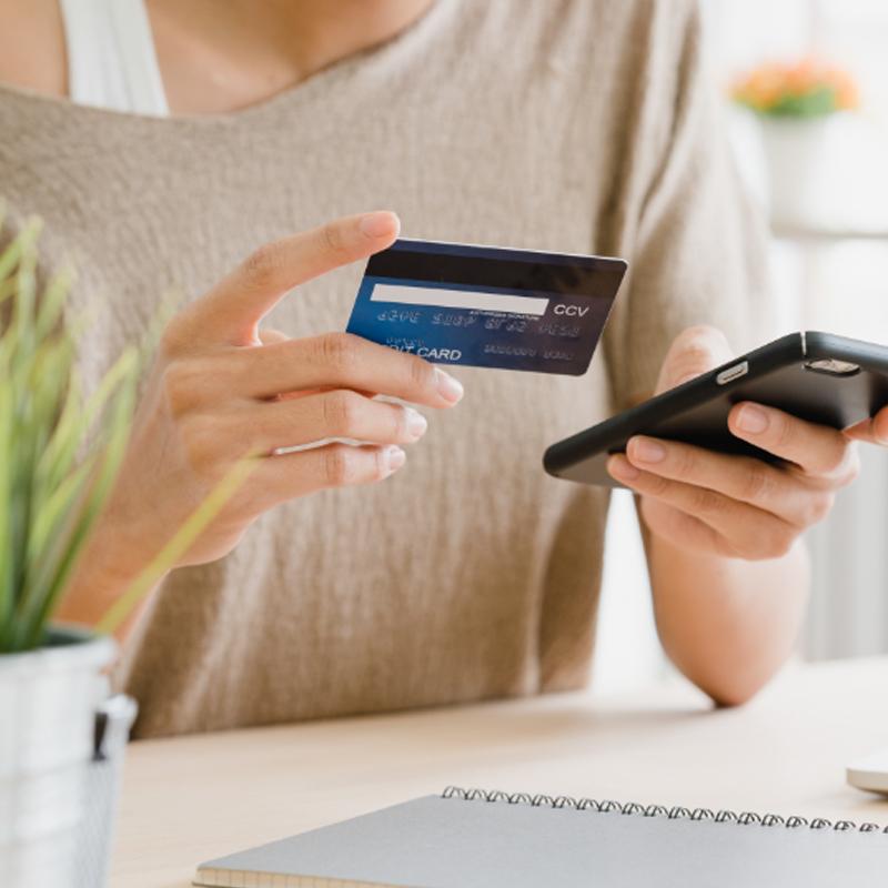 Benefits of eCommerce PPC