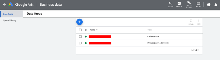 How to set up dynamic remarketing in Google Ads