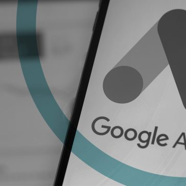 How to set up ad scheduling in Google Ads