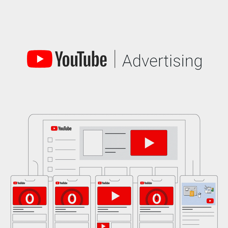 Highly-effective ad campaigns