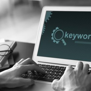 Negative keywords and how to use them