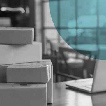 SEO strategies for B2B eCommerce companies