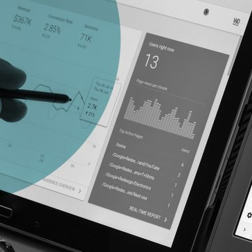Why now is the time to move to Google Analytics 4