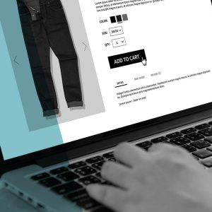 Increase E-commerce Sales