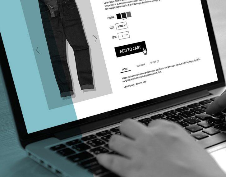 3 ways to increase sales through eCommerce PPC