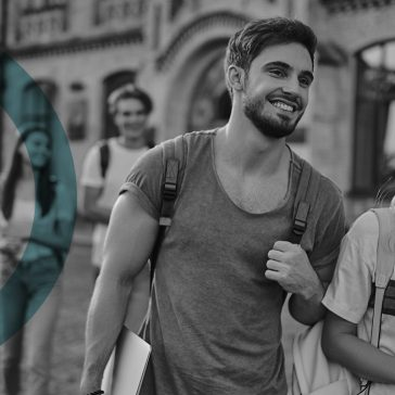 SEO strategies to increase student enrolment