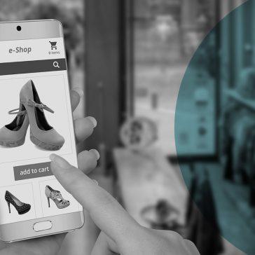 ecommerce-website-on-mobile