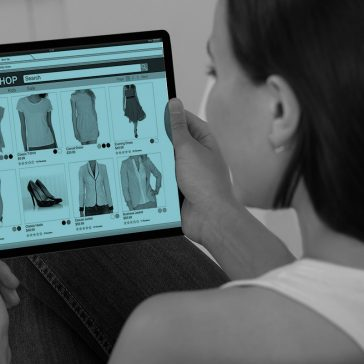 How to solve common Smart Shopping problems